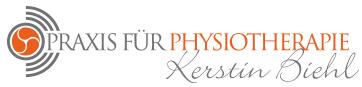 Praxis für Physiotherapie Kerstin Biehl